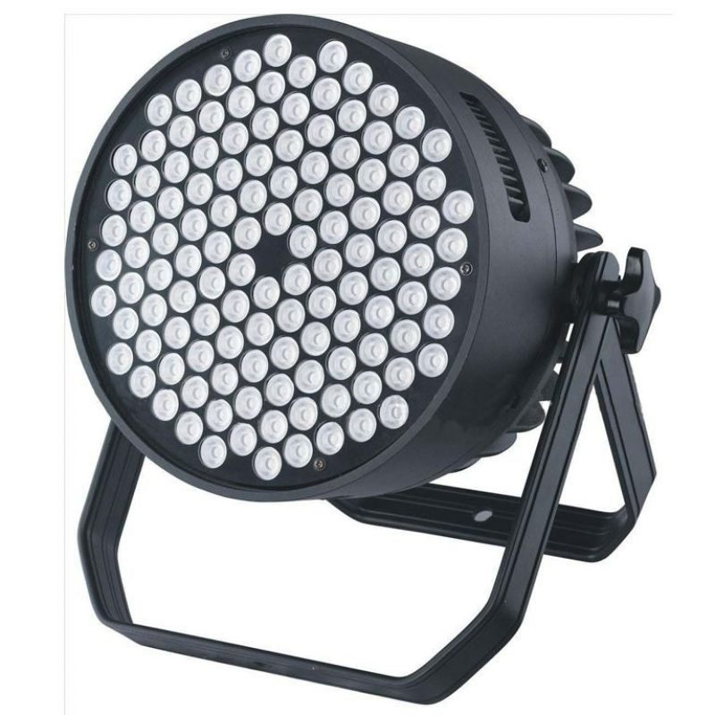 LED帕灯(染色灯)